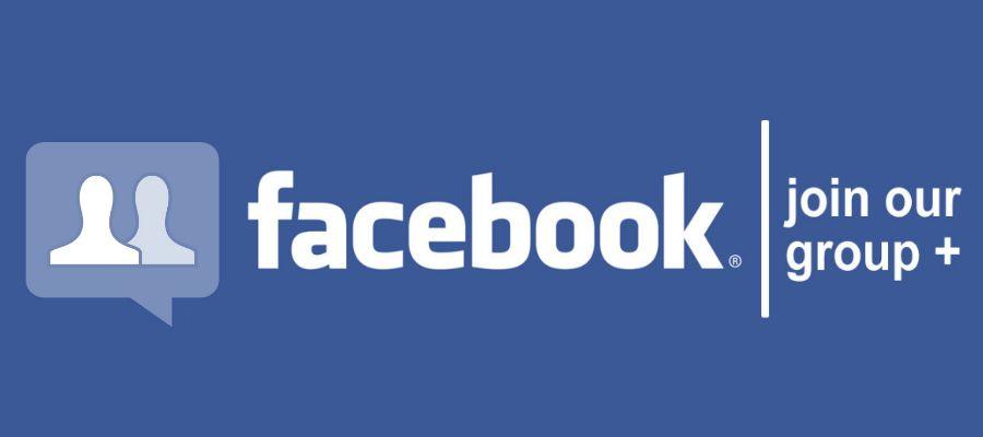 Facebook Groups for Expats in Peru - Expat Perú