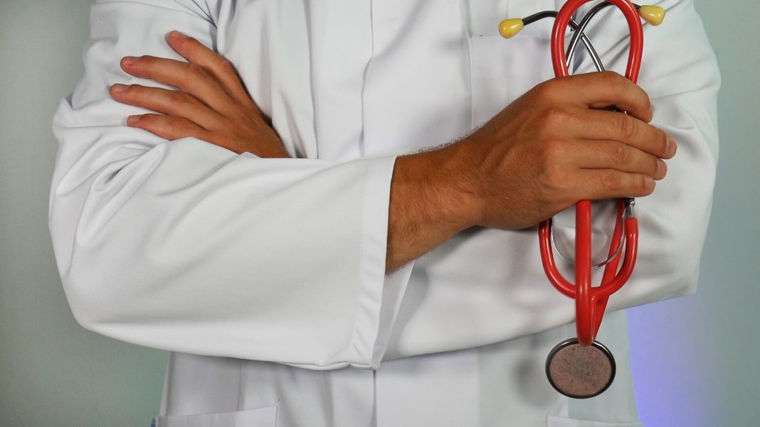 Medical Tourism in Peru – What's Popular   Expat Peru