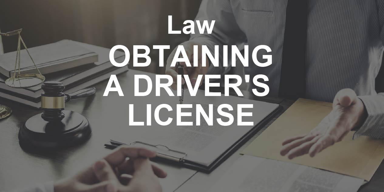 Peru Driver's License - Test - Written - Medical | Expat Peru